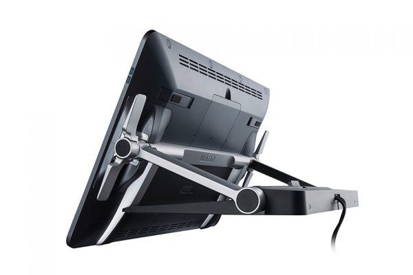 Графический планшет Wacom Cintiq 27 QHD
