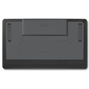 Wacom Creative PC Module