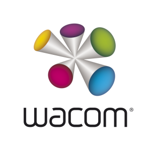 Wacom Прочее